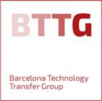 BTTG logo