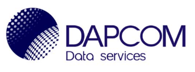 Dapcom